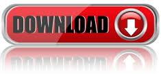 Máquina de Vendas Online Download