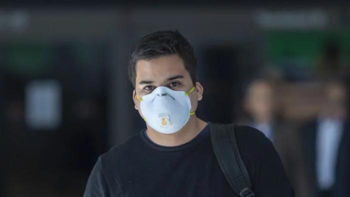 Governo define medidas preventivas no trabalho contra o novo coronavírus