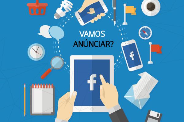 Melhor Curso De Facebook e Instagram Ads【ATUALIZADO 2020】