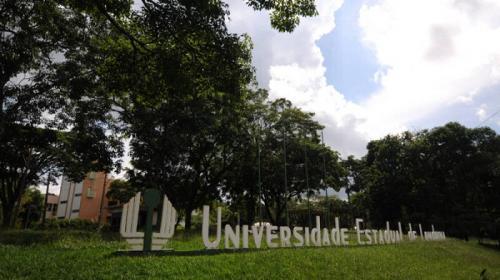 Volta s aulas na UEL gera impasse entre alunos e professores