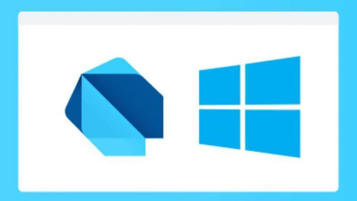 Kit de desenvolvimento de apps da Google já pode criar programas para Windows
