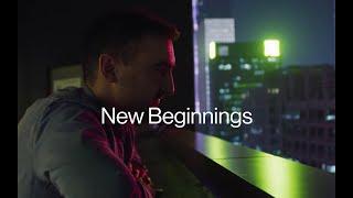 OnePlus Nord tem câmera frontal dupla no estilo Huawei P40, diz site 2