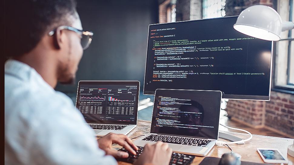 Conheça 3 soluções web que todo desenvolvedor  precisa conhecer