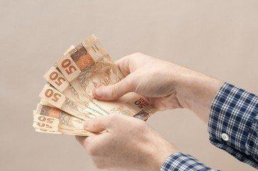 Renda extra na Internet: veja formas de ganhar dinheiro online