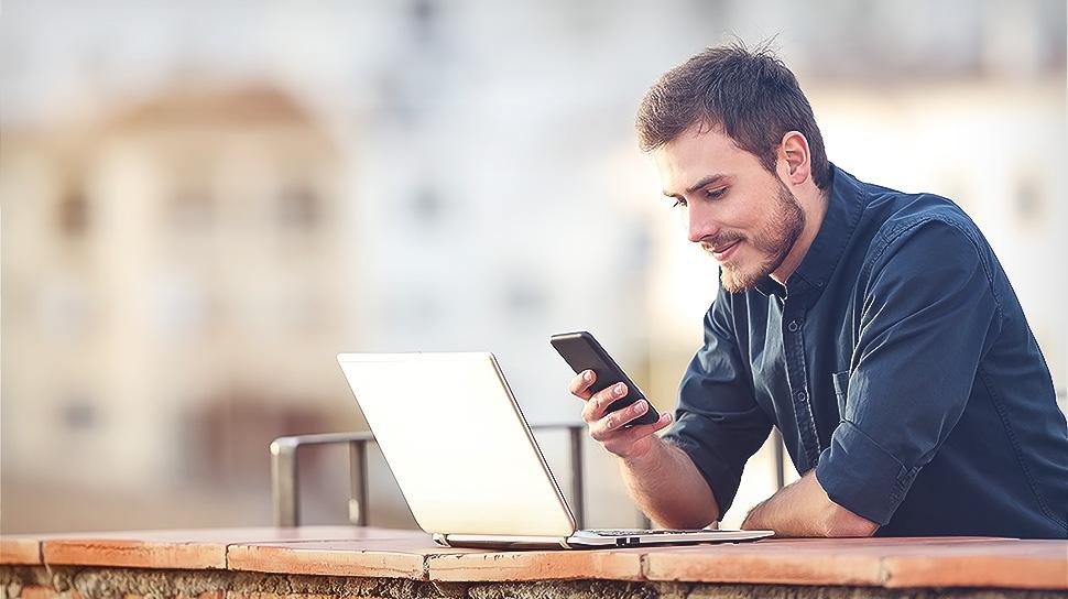 WhatsApp Pay para empresas: como fazer e receber pagamentos online