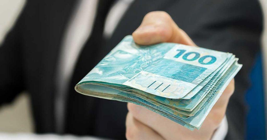 Microcrédito de até R$ 21 mil para MEI, veja como solicitar – Surgiu