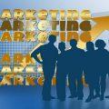 Cursos online de Marketing Digital são os mais procurados durante a pandemia | SEGS
