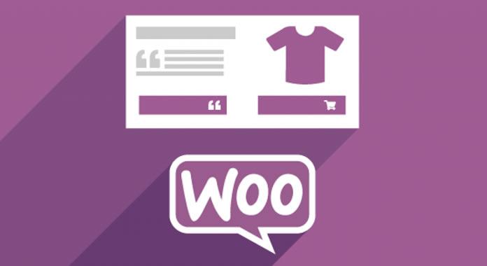 Loja virtual com WooCommerce- Conheça as vantagens 1