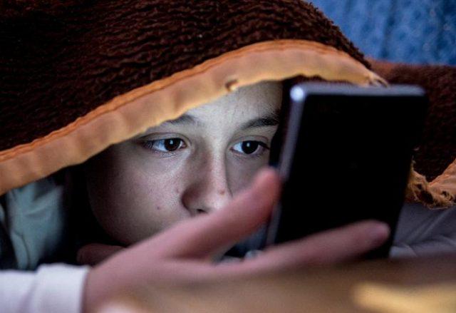Crianças na quarentena: veja dicas de brincadeiras e porquê evitar o excesso de telas - Campos 24 Horas 1
