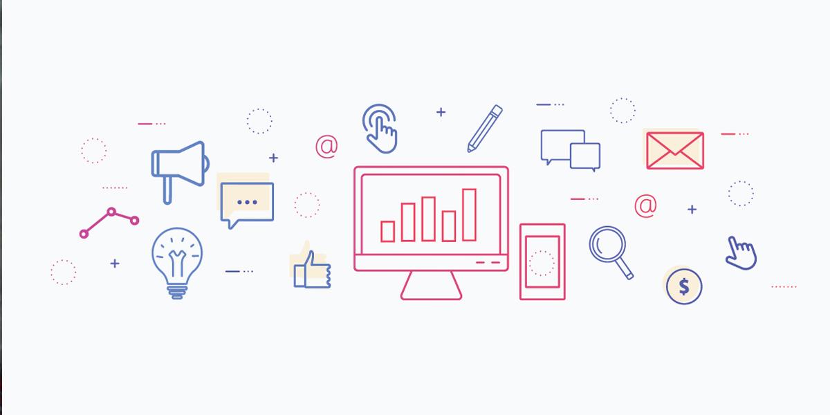 Curso de Marketing Digital Grátis x Curso de Marketing Digital em 2020 1