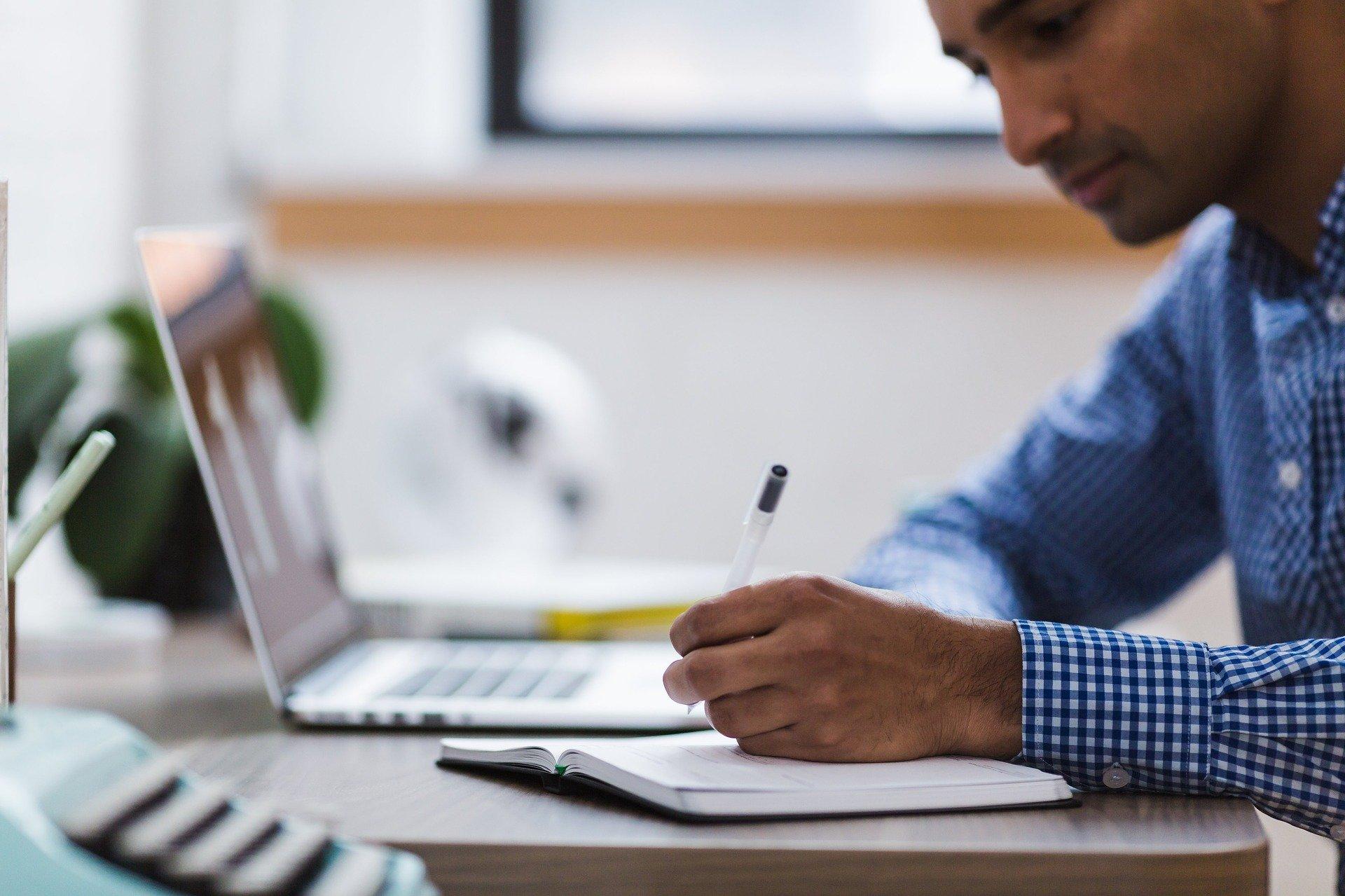 Senar oferece 29 cursos gratuitos online; veja as opções