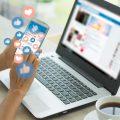 Confira dicas de como vender bem nas redes sociais - Vem Empreender