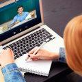 Plataforma de Cursos Online - O que é e como Funciona 1