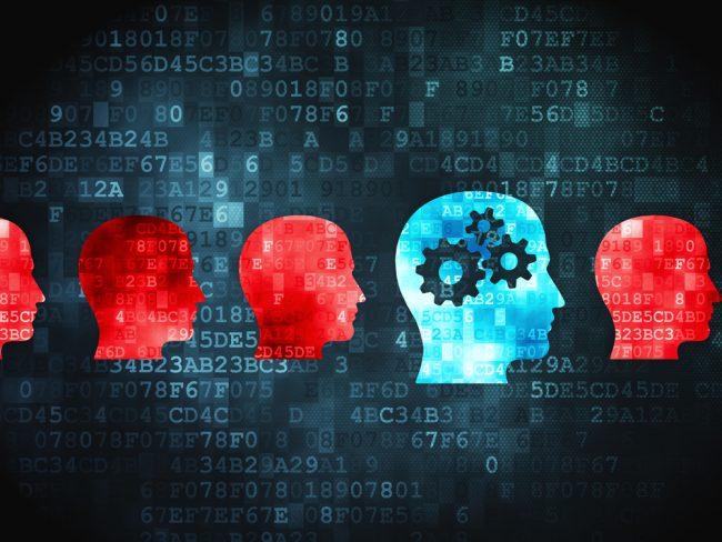 Tecnologia da Informação emprega, mas sofre com falta de qualificação profissional - INFOR CHANNEL 1