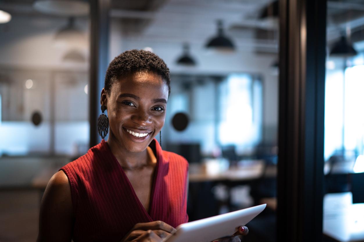 Programa auxilia mulheres a empreender profissionalizar e impulsionar os negócios