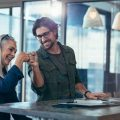 CashMe facilita crédito com juros mais baixos para empreendedores - Pequenas Empresas Grandes Negócios