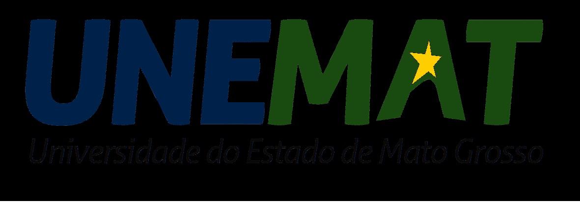 Unemat 2021: Inscrição para Vestibular EAD