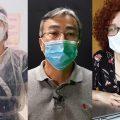 Saúde, marketing, tecnologia da informação: veja profissões promissoras para 2021 no AM | Amazonas