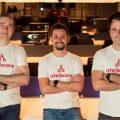 Após faturar R$ 11 milhões com soluções tecnológicas para grandes empresas, startup visa expansão internacional - Pequenas Empresas Grandes Negócios