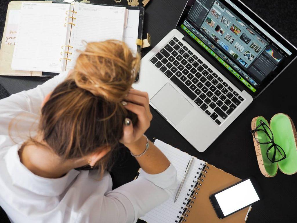 Vender sites WordPress - Qual problema você resolve