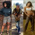 Pretos na moda: produtores da região de Piracicaba ganham visibilidade em trabalhos com ajuda das redes sociais | Piracicaba e Região