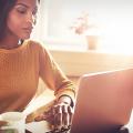 Como escolher sua plataforma de e-commerce para começar a vender online