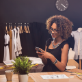 6 recursos para o gerenciamento de redes sociais da sua empresa