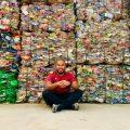 Startup de coleta de resíduos gera renda para pessoas da periferia - Pequenas Empresas Grandes Negócios