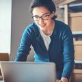Especial E-commerce: Locaweb Digital Conference ensina como vender mais