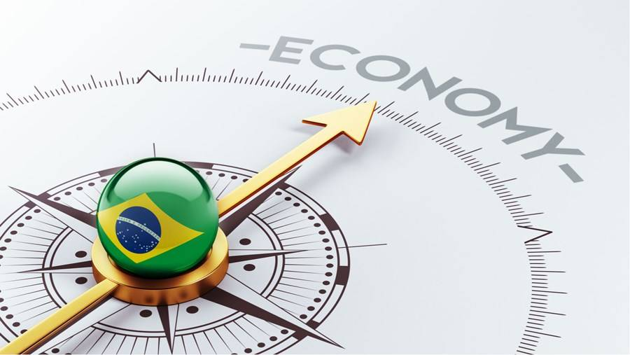 CIAB FEBRABAN 2021 discute retomada econômica e inovações