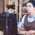 Entenda como funciona o intermediador de pagamentos para vendas online
