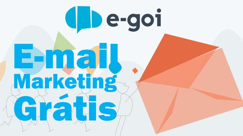 email marketing grátis