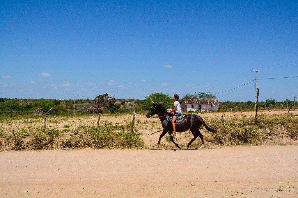 Rota do Sertão: cinco incríveis cidadezinhas para fazer turismo de bike na Bahia 11