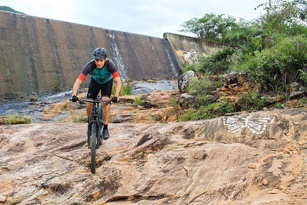 Rota do Sertão: cinco incríveis cidadezinhas para fazer turismo de bike na Bahia 15