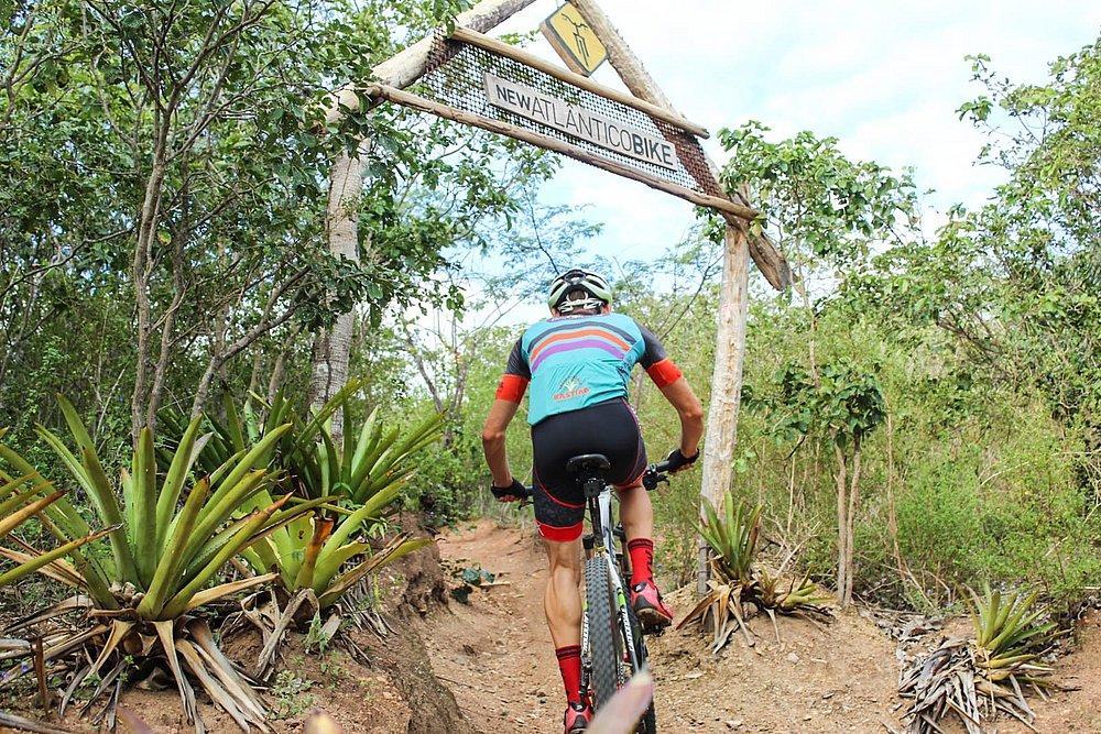 Rota do Sertão: cinco incríveis cidadezinhas para fazer turismo de bike na Bahia 14