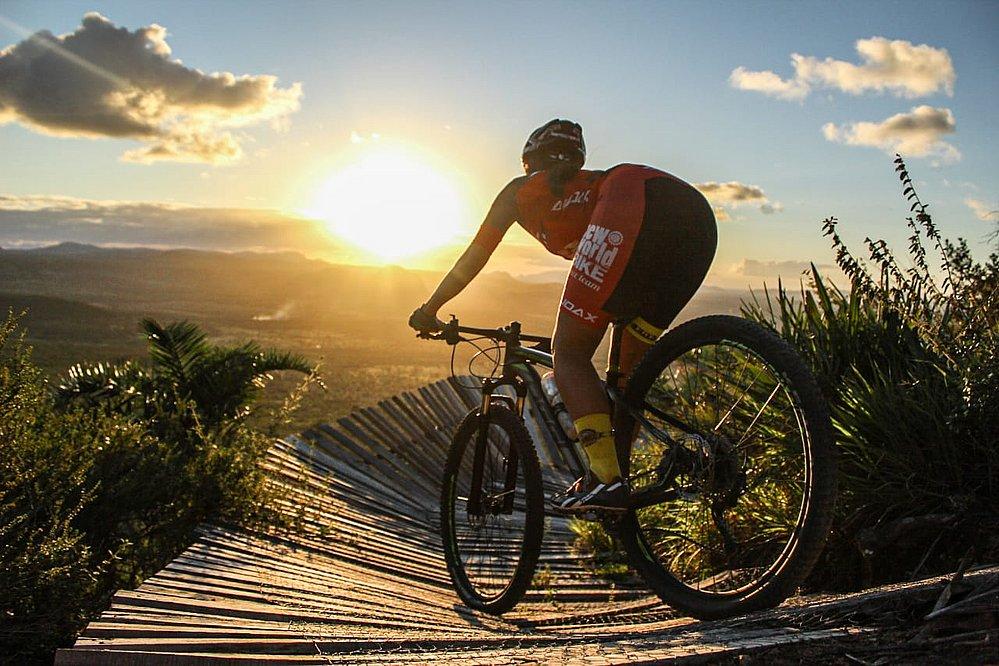 Rota do Sertão: cinco incríveis cidadezinhas para fazer turismo de bike na Bahia 16