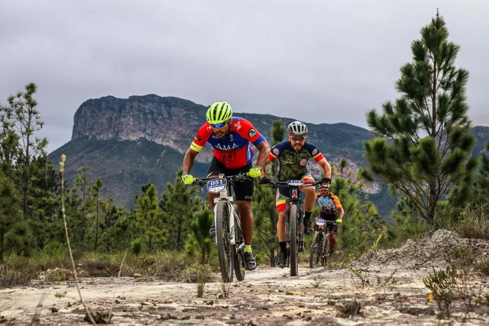 Rota do Sertão: cinco incríveis cidadezinhas para fazer turismo de bike na Bahia 19