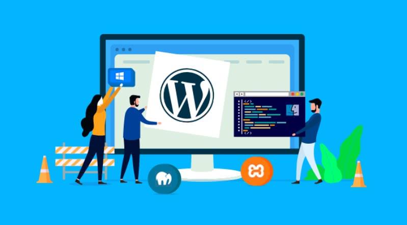 Passo a Passo para Instalar o WordPress pelo Instalador Automático Softaculous