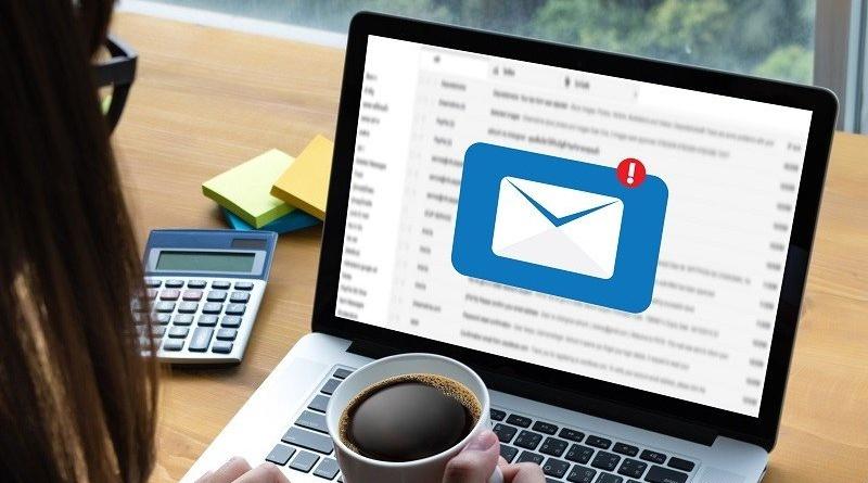 Como Criar um Email Profissional para sua Empresa
